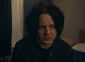 Jack White - Connected By Love Video