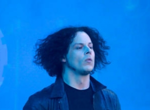 Jack White Slams Media Over Leaked Tour Rider, Especially Guacamole Recipe Debacle
