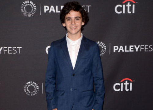 Jack Dylan Grazer Thinks Shazam 2 'Gets Away With A Lot More' Than Original