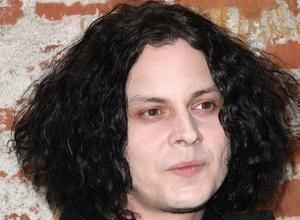 Jack White Revealed As Mystery Bidder Who Bought Elvis' First Ever Recording