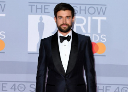 Brit Awards 2021 To Have 4,000 Audience Members As Part Of Pilot For Live Music's Return
