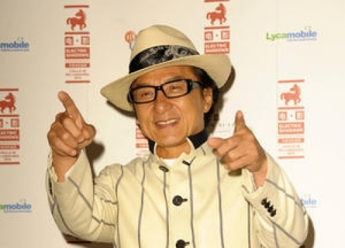 "Jaycee Chan Released From ""Harsh"" Chinese Prison, Apologises For Drug Use"