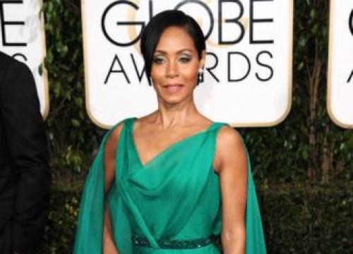 Jada Pinkett Smith: Girls Trip Is 'Important' For Black Women