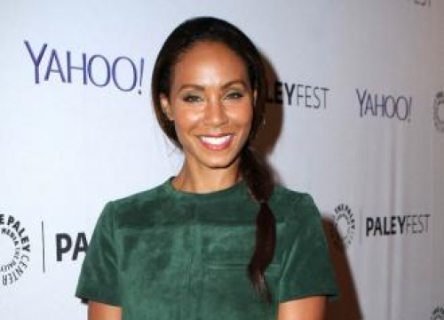 Jada Pinkett Smith: Family is my 'priority'