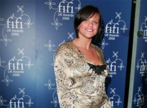 Jade Goody's mother pens open letter to late daughter