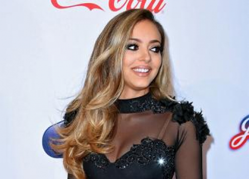 Jade Thirlwall Struggling With Long Distance Romance