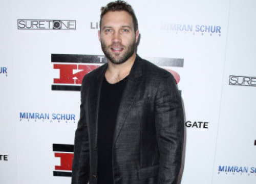 Jai Courtney Hails The Suicide Squad Movie