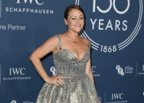 Jaime Winstone: I Knew To Avoid Certain Casting Couches