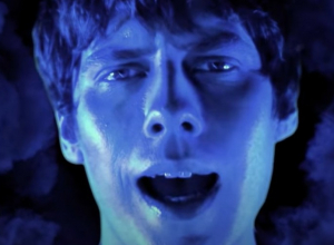 Jake Bugg - Lost Video