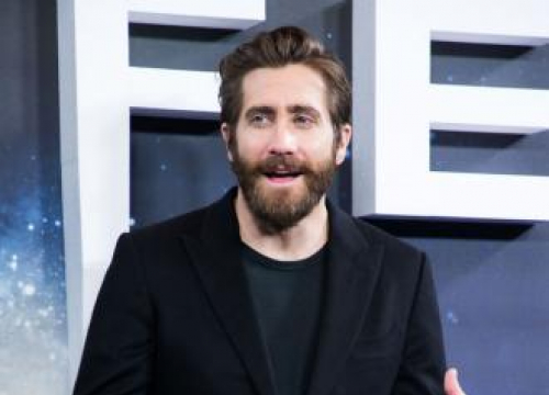Jake Gyllenhaal Wants To Settle Down