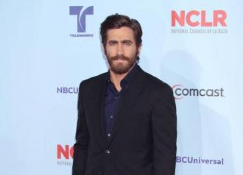 Jake Gyllenhaal Set To Play Villain In New Spider-man Movie