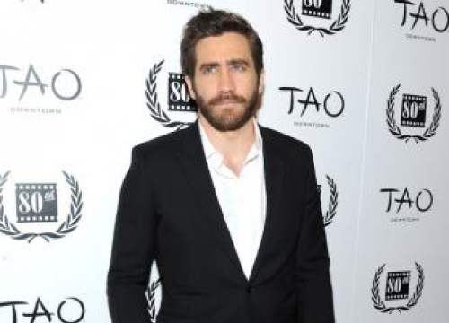 Jake Gyllenhaal: Rachel McAdams 'has a beautiful darkness'