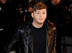 "James Arthur Revelation: ""I'm Not A Homophobe Anymore"" After Homophobic Rap"