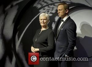 Bond Villain Yaphet Kotto: '007 Will Never Be Black'