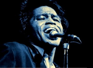 James Brown - In Concert (Body Heat - The Lost Monterey Tapes) (Live) Video