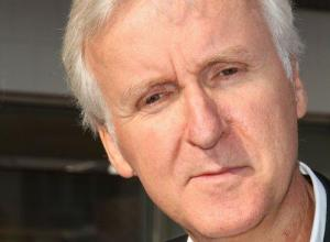 James Cameron Announces That First 'Avatar' Sequel Has Been Delayed Until 2017
