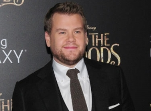 James Corden Borrows from Graham Norton, Makes Strong Start in U.S.