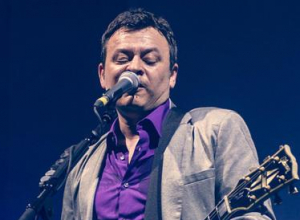 Manic Street Preachers Announce New Album And 2018 Arena Tour