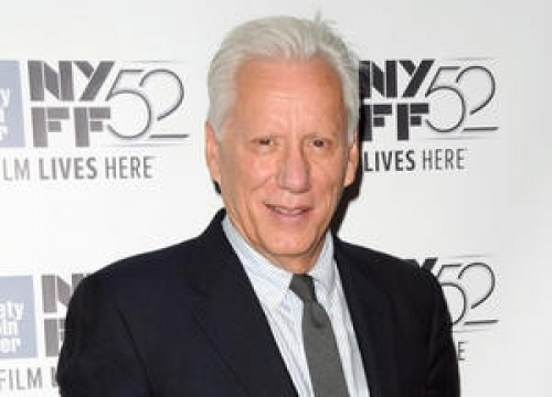 James Woods Files $10 Million Defamation Suit Against Anonymous Twitter User