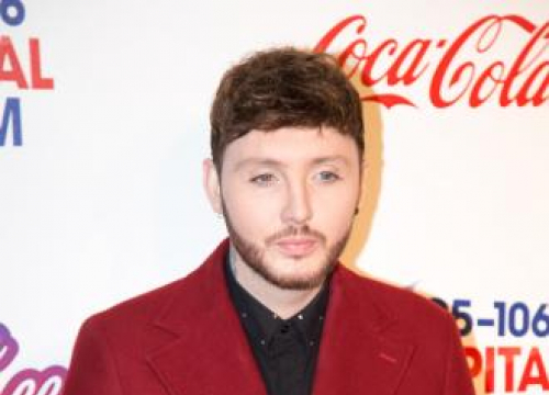 James Arthur: Producers Woo Artists With Studio Gimmicks