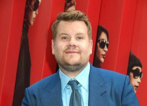 James Corden Hails Macca As Best Carpool Karaoke Guest