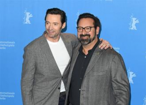 James Mangold: 'It Was Easy To Kill Off Wolverine'