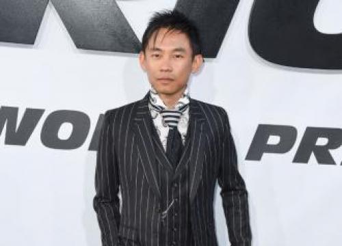 James Wan To Produce Train To Busan Remake