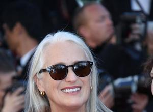 Jane Campion to Take Up Head Judge Spot At This Year's Cannes