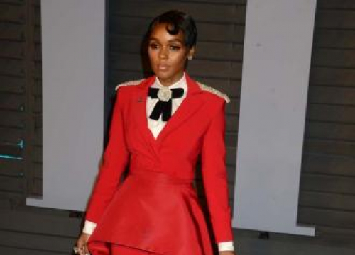 Janelle Monae Wants Equal Opportunities