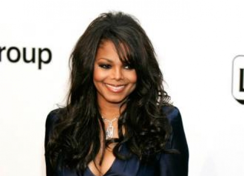 Janet Jackson announces comeback album and world tour