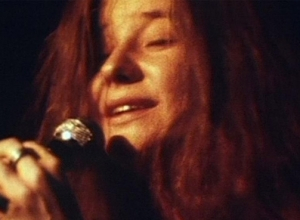 Janis Joplin - Mojo Working - The Making of Modern Music Video