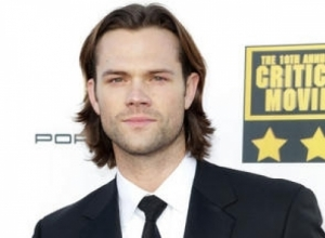 Jared Padalecki Reaches Out On Twitter Following JIBCON Absence