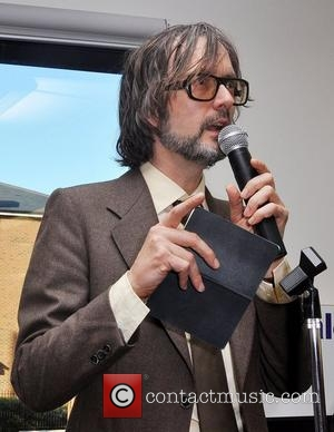 Jarvis Cocker Shares 'Nu Troglodyte' Manifesto Railing Against Modern Technology