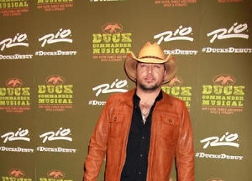 Miranda Lambert Reigns Supreme At Academy Of Country Music Awards