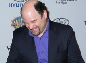 'Seinfeld' Star Jason Alexander Replacing Larry David on Broadway