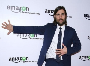 Jason Schwartzman's Meanest Role To Date?