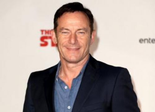 Jason Isaacs Joins Cast Of Danny Boyle's Creation Stories