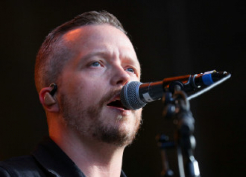 Jason Isbell And Sturgill Simpson Board Scorsese's Killers Of The Flower Moon