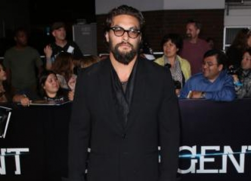 Jason Momoa in talks for Magnificent Seven remake