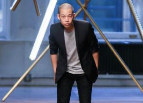 Jason Wu's Hugo Boss Womenswear Collection Is Becoming 'More Feminine'