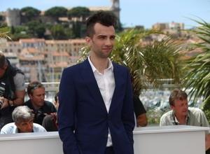 Jay Baruchel Making Directorial Debut With Pals