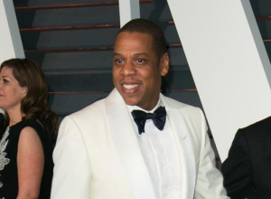 Jay-z Breaks Silence On His One And Only Fight With Solange Knowles