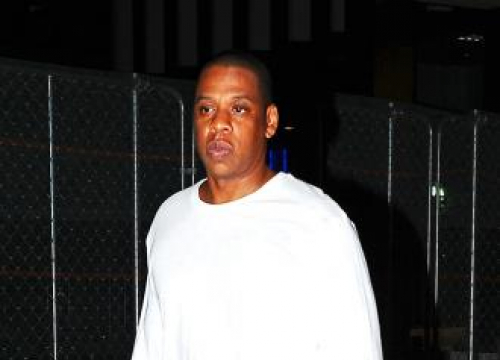 Jay-z: People Are 'Unstoppable' When Working Together