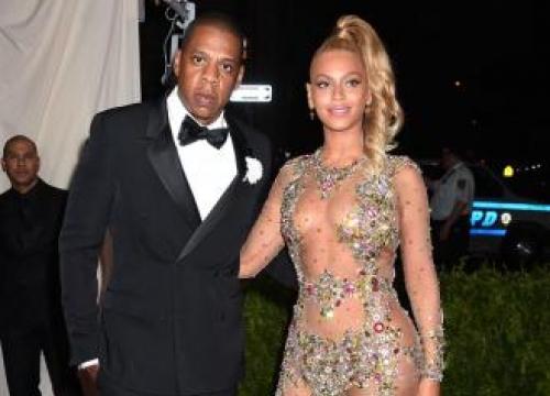 Jay Z Sells 33% Stake In Tidal
