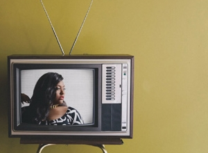 Jazmine Sullivan - Brand New Video
