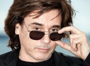 Jean-Michel Jarre And M83 Open Up About Sensational 'Glory' Collaboration