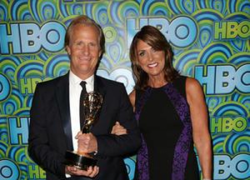 HBO's Emmy Winning 'The Newsroom' To Wrap After Season Three: Why So Soon?