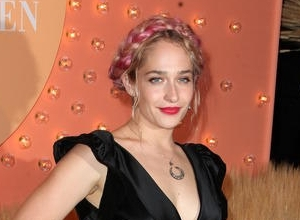 Jemima Kirke, 'Girls' Actress, Speaks Out About Having An Abortion For Pro-Choice Charity