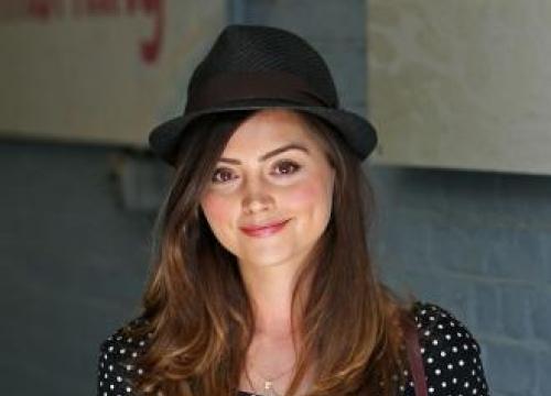 Jenna-Louise Coleman 'single' following split from Richard Madden