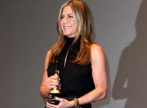 A Week In Movies: Hollywood Women Win Awards And Trailers Arrive For Films Starring Channing Tatum, Adam Sandler, Spongebob Squarepants And Those Despicable Me Minions